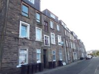 ** First Floor Two Bedroom Property**3-4 Laidlaw Terrace- Available Now