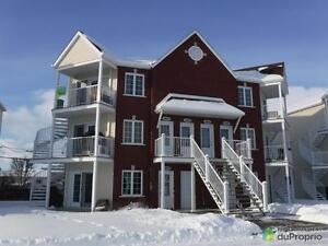 145 700$ - Condo à vendre à St-Hyacinthe (Ste-Rosalie) Saint-Hyacinthe Québec image 2