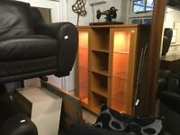 SOFAS/CHAIRS/TABLES/CHESTS/WARDROBES and much more