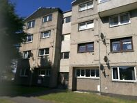2 Bedroom Flat for sale 133 Stenhouse Drive, Edinburgh EH11 3NF