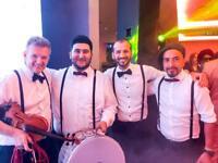Davul Zurna Turkish Entertainment London UK