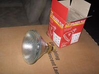 Floodlight Bulb for Sale