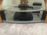 Sony Blu Ray Home Theatre All In One System