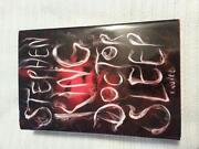 Stephen King The Shining Hardcover