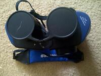 West Marine Moorea Binoculars