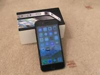 Iphone 7 - Vodafone - 32Gb - Excellent Condition