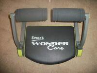 WonderCore Smart