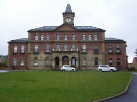 Luxury apartment to let, 2 bedrooms - Middlewood, Sheffield, S6