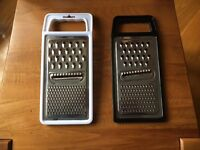 HAND GRATER - 2 AVAILABLE