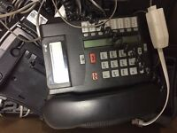 Complete Telephone System