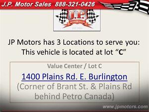 2012 Kia Rio LX, Automatic, Heated Seats, Oakville / Halton Region Toronto (GTA) image 20
