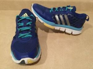adcdec9b9 Womens Size 6 Adidas Running Shoes