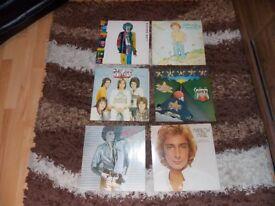 67 albums
