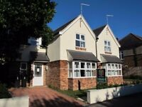 Three Bedroom House to Rent in Bournemouth