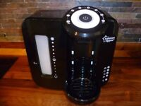 Tommee Tippee Special Edition Perfect Pep Machine - Excellent Condition