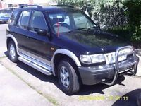 KIA 4WD SUV. SPORTAGE, IMMACULATELY CLEAN, EVERY FACTORY EXTRA, DRIVES LIKE NEW,