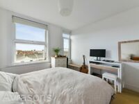 2 Double bedroom period apartment with communal garden Peckham/ Camberwell borders