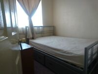 **GREAT OFFER** Double Room Close to Grove Park Station - FROM £400