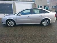 Vectra SRI, sale or swap.