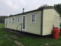 2005 Willerby Westmorland, 35 x 12, 3 bedroom For Sale