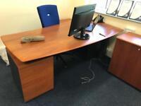 Good quality desks