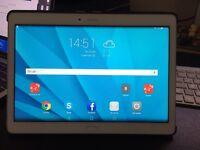 HUAWEI MediaPad M2 10.0 Tablet 16GB