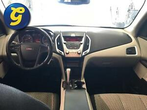 2011 GMC Terrain SLE*AWD*DVD*CAMERA*PHONE/VOICE RECOGNITION* Kitchener / Waterloo Kitchener Area image 12