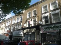 One Bedroom Flat w/ bills - Dulwich - London SE22