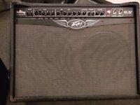 Peavey 212 ValveKing Amp for Guitar