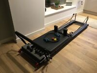 Balanced Body Allegro Pilates Reformer for sale