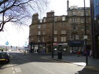 3/1, 6 Whitehall Crescent, Dundee, DD1 4AU