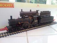 Wanted Model Railways Hornby Triang Bachmann Farish Wrenn Hornby Dublo all OO Gauge and N Train set