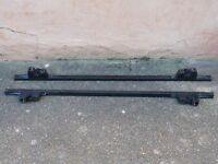 Roof Bars For Ford Mondeo Estate
