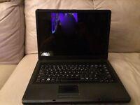 Esystem T2080 laptop