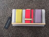 NEW River Island Purse/ Wallet