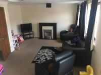 One Bedroom Flat to rent Market Weighton