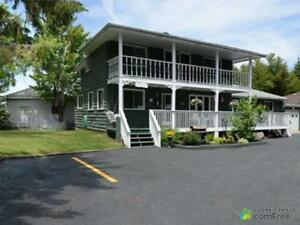 $3,199,950 - 2 Storey for sale in Port Severn