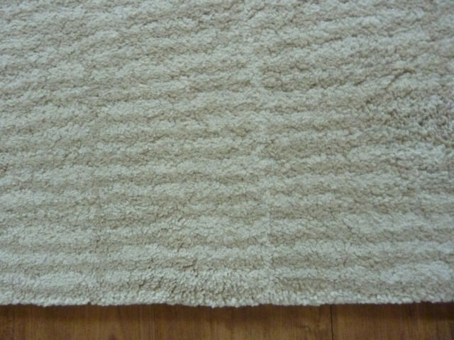 Ikea Lindelse 170 X 240cm Natural Mix Rug Large In Wirral Merseyside Gumtree