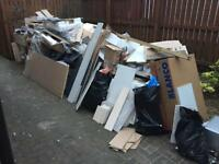 Lift N Shift Rubbish Removal