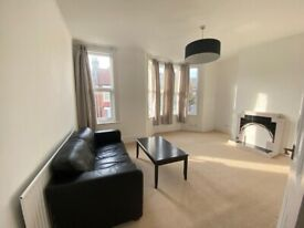 2 Bed Lovely Flat, Seven Sisters, Under Refurb.