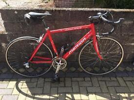 Merida Racing Bike