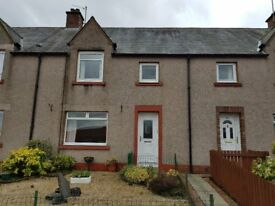 Blairgoewrie 3 bedroom house for rent