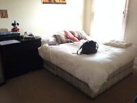Nice double room for a single occ in Wandsworth