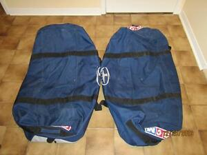 2 CCM Tacks Sporting Bags West Island Greater Montréal image 2