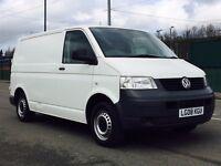 white vans for sale birmingham