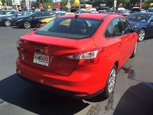 2012 FORD FOCUS SE- REMOTE START, POWER MIRRORS & WINDOWS, SECUR Windsor Region Ontario image 6