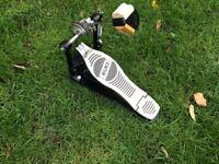 Wokingham Drum Sales - Mapex Bass Drum Pedal - Excellent