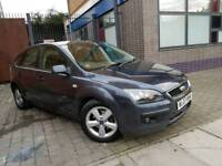 Ford Focus 2007 ****PRICE REDUCED****