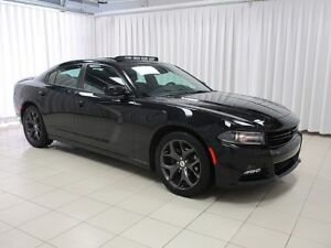 2017 Dodge Charger BE SURE TO GRAB THE BEST DEAL!! RALLYE SEDAN