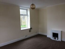 Recently renovated 2x1 bedroom flats